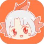 飒漫画 V20.2.9 破解版