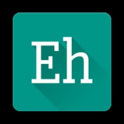 ehviewer V1.7.2 破解版