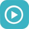 秋水伊人影视 V1.2.4 安卓版