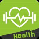 health2 V3.0 破解版