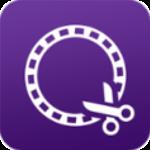 小波视频 V1.0.0 安卓最新版