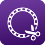 小波视频 V1.0.0 苹果版