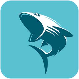 鲨鱼影视 V1.0 官方版