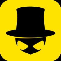 绅士宝典 V2.0 ios版