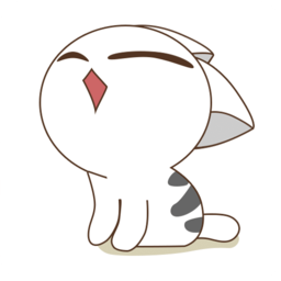 喵呜漫画 V1.0.8 最新版