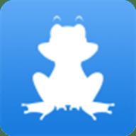 青蛙宝盒 V3.1 破解版