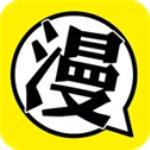 柚子漫画 V1.0.0 破解版
