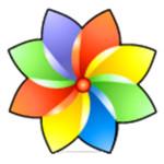 私人影视 V0.0.2 免费版