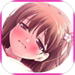 免费少女漫画 V1.3.0 破解版