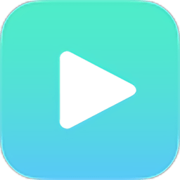 七叶影院 V1.0.0 免费版