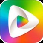 小小影视大全 V3.4.4 2020最新版