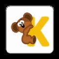 酷漫屋 V1.4.1 官方版