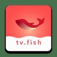 大鱼影视 V2.2.8 免费版