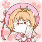 ONE漫画 V1.2.1 官方版
