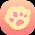 猫爪漫画在线阅读 V4.1.18 免费版