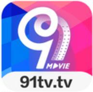 91影视 V2.2.5 破解版
