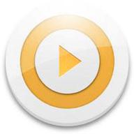 梦幻频道 V2.8.7 最新版