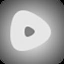 奇优影视 V4.6.1 免费版