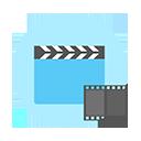 无敌影视王 V3.2.1 最新版