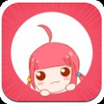 爱优漫 V2.3.5 最新版