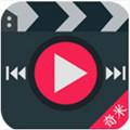 奇米影视盒 V3.5 正版