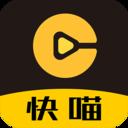 快喵爽剧 V1.5.5 最新版