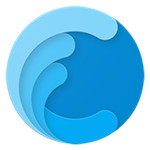 鲸看看 V4.4.5 最新版