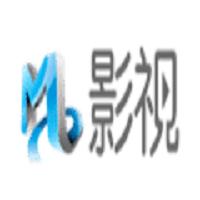 米酷影视 V4.5.6 最新版