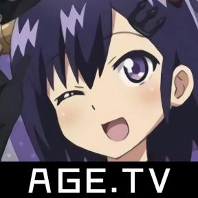 age动漫 V2.3 最新版
