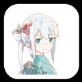 iwara V3.6.1 官网最新版