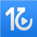 亿播影视 V2.0.8 破解版