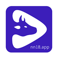 奶牛影视 V1.2.4 免费版