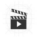 5211影院 V3.0 免费版