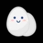蛋播星球 V3.4.5 最新版