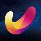 v播视频 V2.5.4 最新版