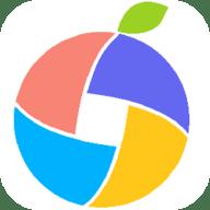 柚子影视 V2.6.5 最新版