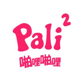 palipali V2.1 官网版