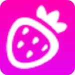 草莓影视 V1.2.0 破解版