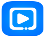 乐享视频 V3.9.2 破解版