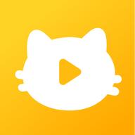 好猫影视 V1.0.0 破解版