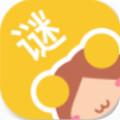 mimei V1.1.31 最新版