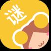 mimei V1.1.32 破解版