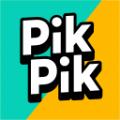 PikPika漫画 V1.0.0 破解版