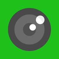 Dispo相机 V1.2 正版