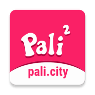 pali.city V1.0 破解版