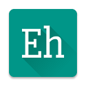 ehviewer V1.7.3 最新版